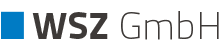 WSZ GmbH